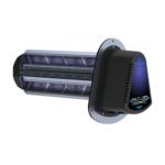 reme halo led air purifier