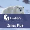 SMARTPM Genius Plan