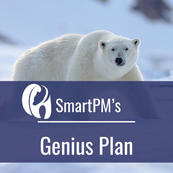 hvac preventative maintenance genius plan polair