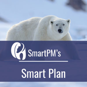 ac inspection with polair smart plan