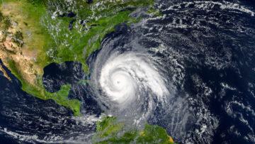 Hurricane AC Preparation
