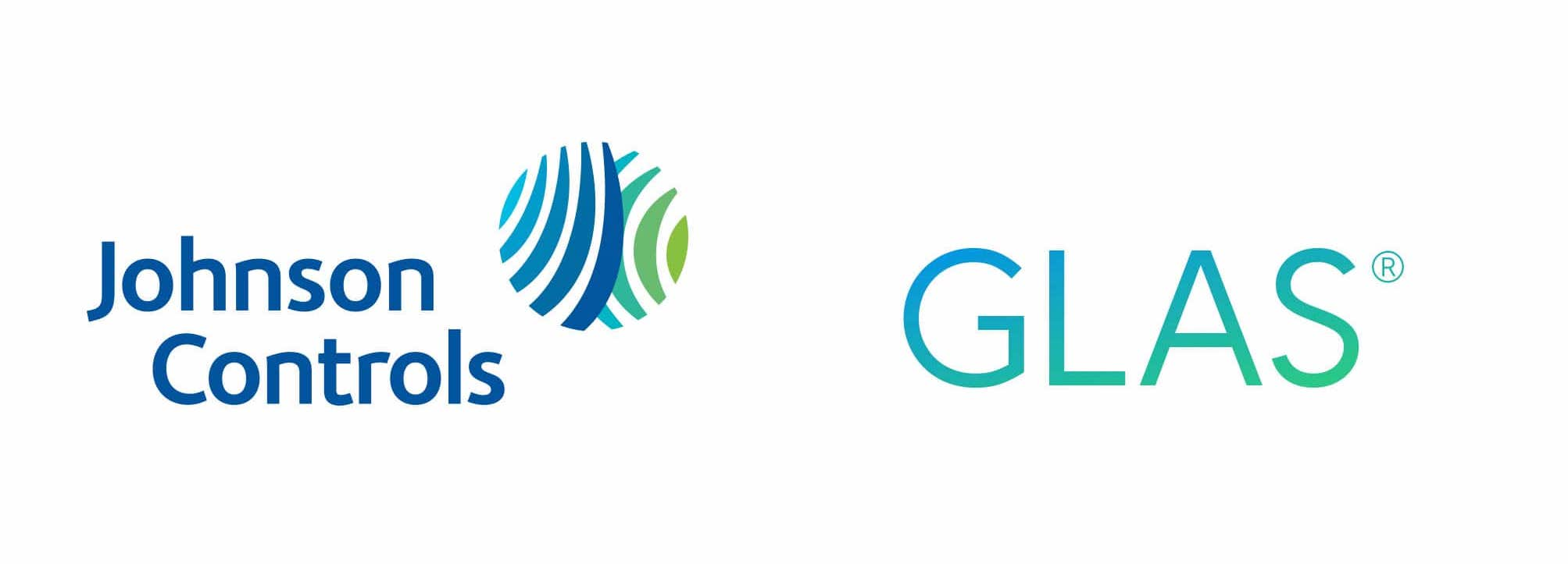 JCI-GLAS_LogoLockup_White