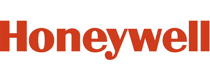 honeywell-logo-