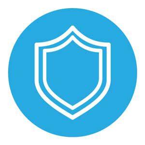 protect hvac monitoring